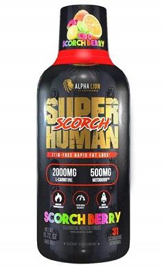 alpha-lion-superhuman-scorch-fat-burner