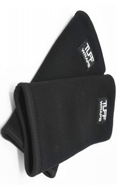 Tuff wraps Dual Ply Knee Sleeves