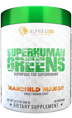 alpha-lion-Super-Human-greens